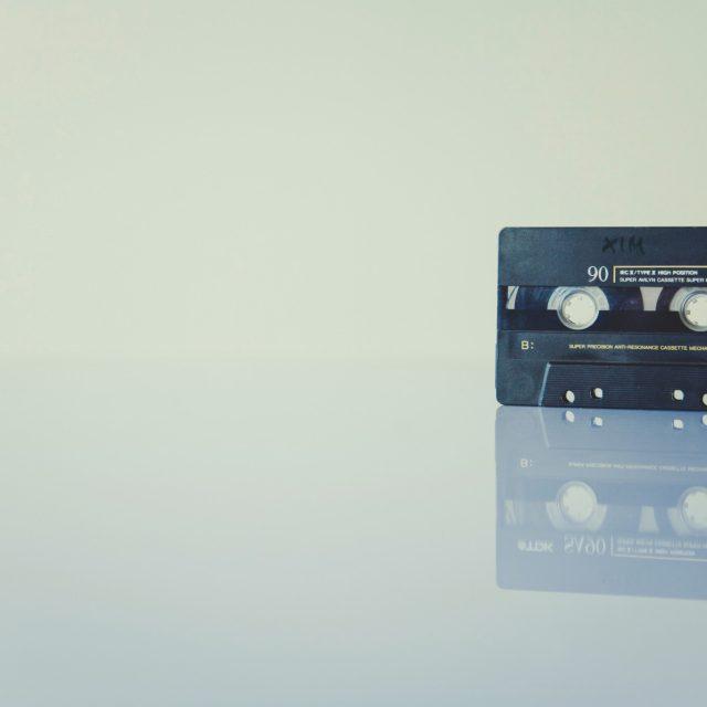 Liedjes die je raken