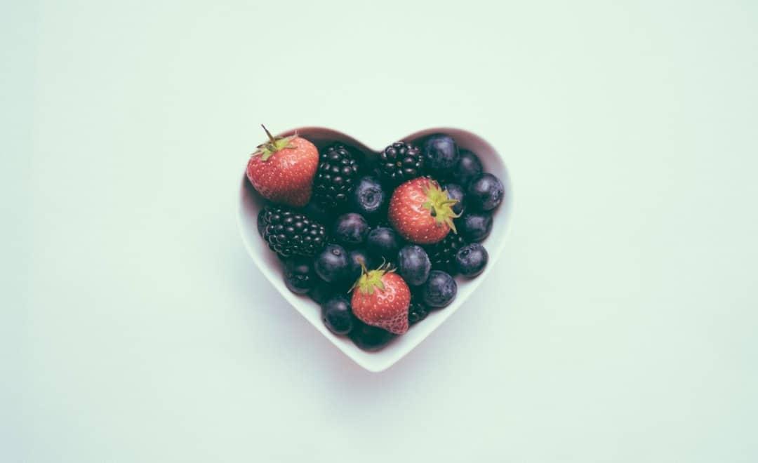 Lovely Blogs