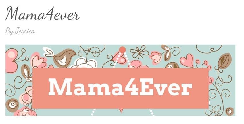 Mama4Ever