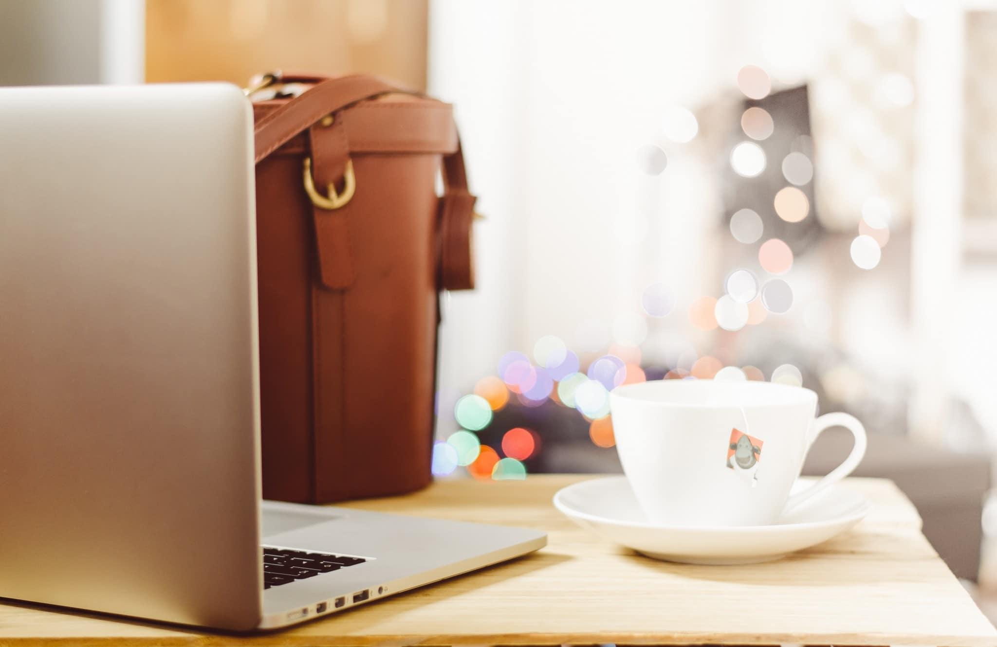 Lovely Blogs - Casa Del Mami