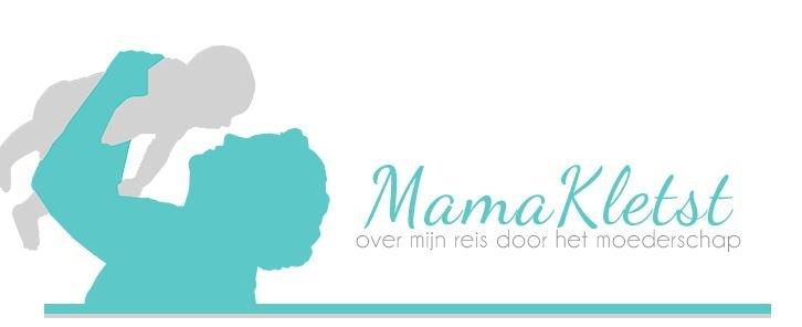 Lovely Blogs | Mama Kletst