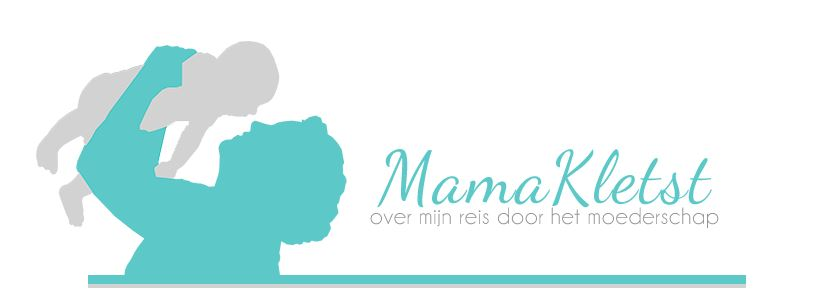 Lovely Blogs | Mama Kletst