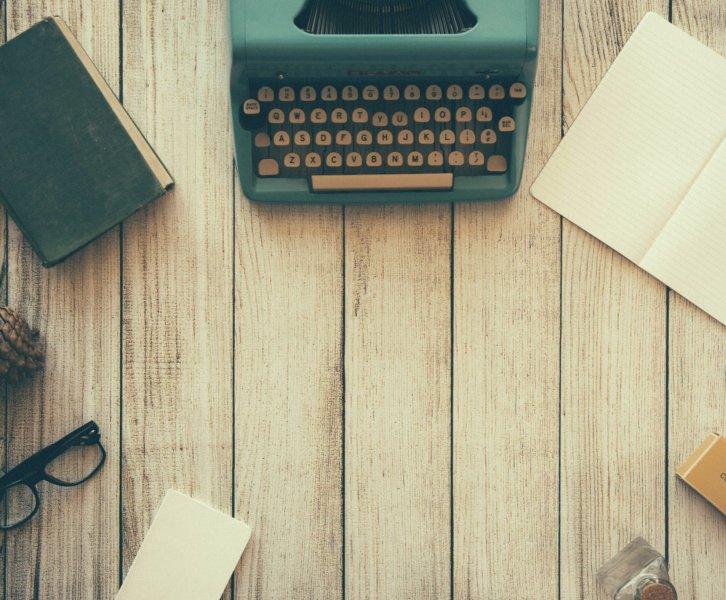 Blogtips - Google Analytics