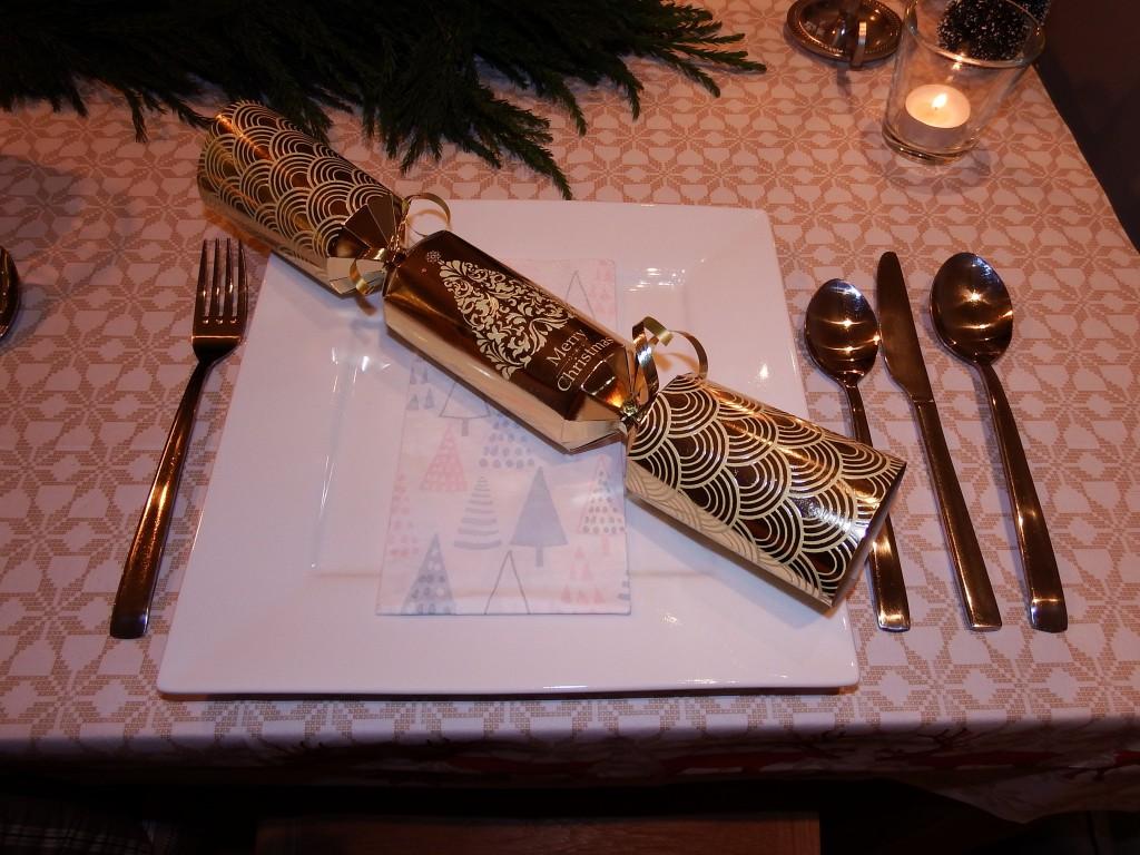 Voor het eerst kerst in ons eigen huis gevierd lovely charlotte - Versier het huis ...