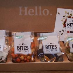 Bites We Love
