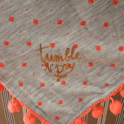 Winactie LoFff, Tumble 'n Dry & LoveStation 22