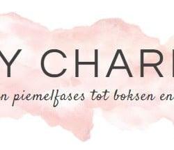 Logo Lovely Charlotte 2016-01