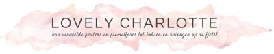 Logo Lovely Charlotte 2016-01