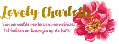 Logo Lovely Charlotte 2015-01