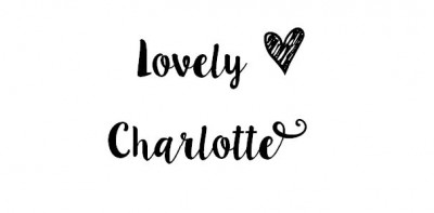 Logo Lovely Charlotte 2016-02