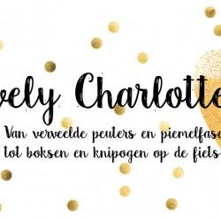Logo Lovely Charlotte 2015-02