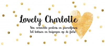 Logo Lovely Charlotte 2015-02