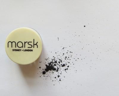 Marsk Mineral Eyeshadow - StyleTone Box maart