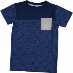 Zeeman - Zomer kleding