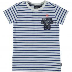 LCEE - Zomer kleding