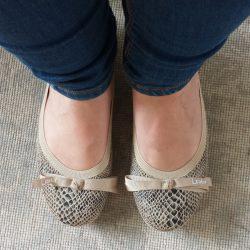 Shoplog MLN, Zalando en Spartoo