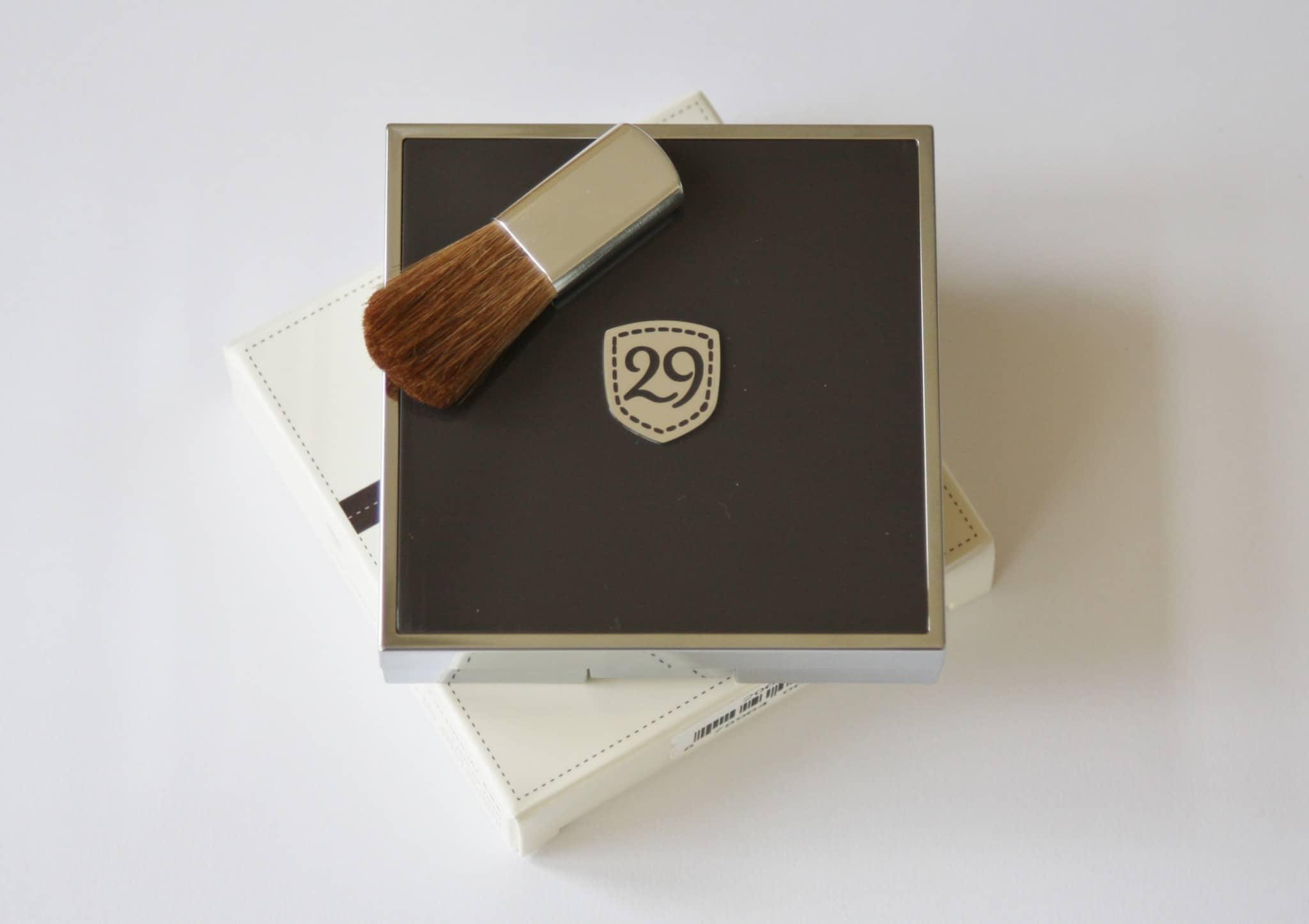 StyleTone Box mei