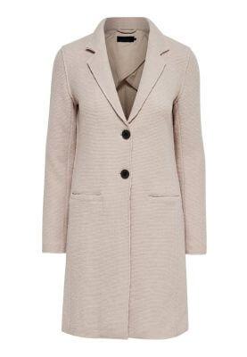 My Lovely Winter Fashion Wishlist!