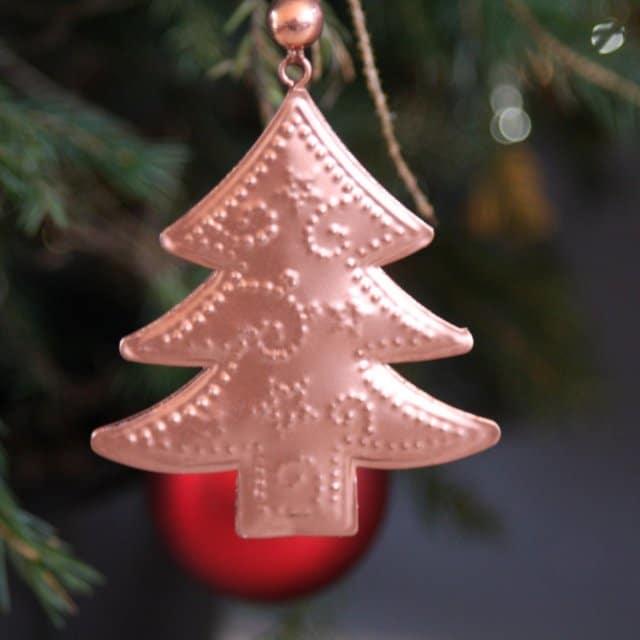 Merry Christmas   Kerstmis Tag!