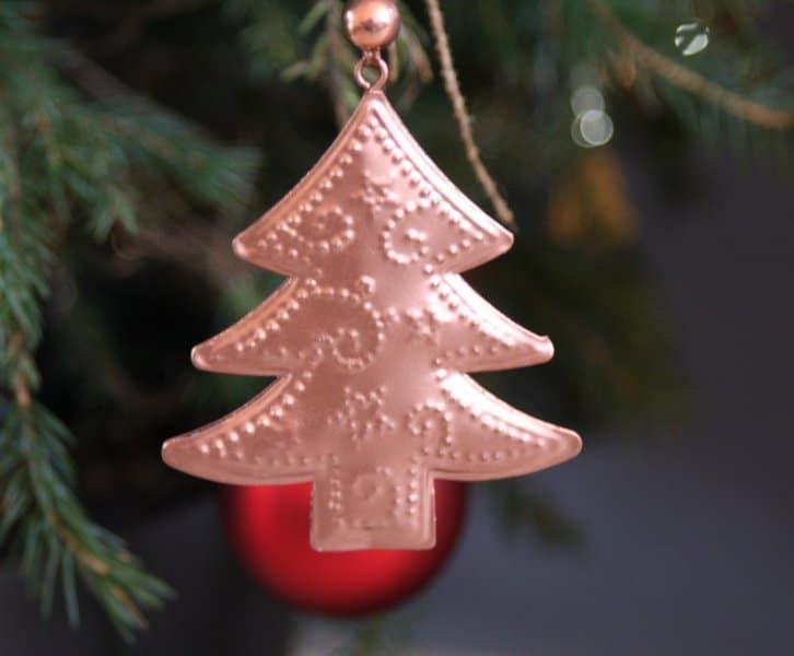 Merry Christmas | Kerstmis Tag!