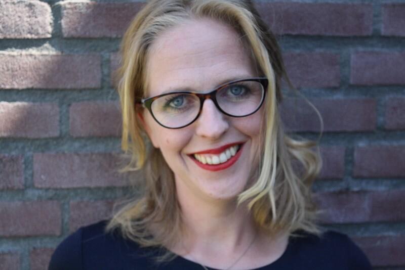 Lovely Bodies | Bregje van bregblogt.nl