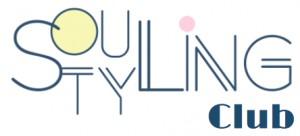 Ik doe mee met de Soulstyling Club, jij ook?