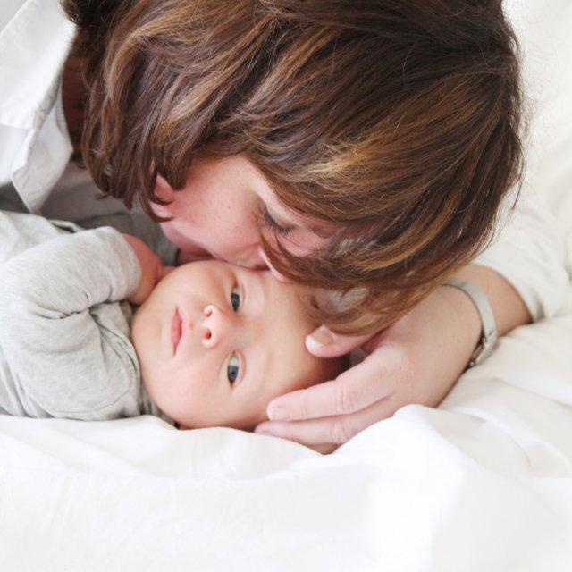 Lovely Pictures #10 | Telekids Familie Feest en New Born Shoot