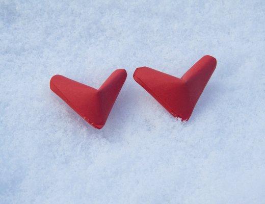 Gastblog | Date ideeën voor in de winter!