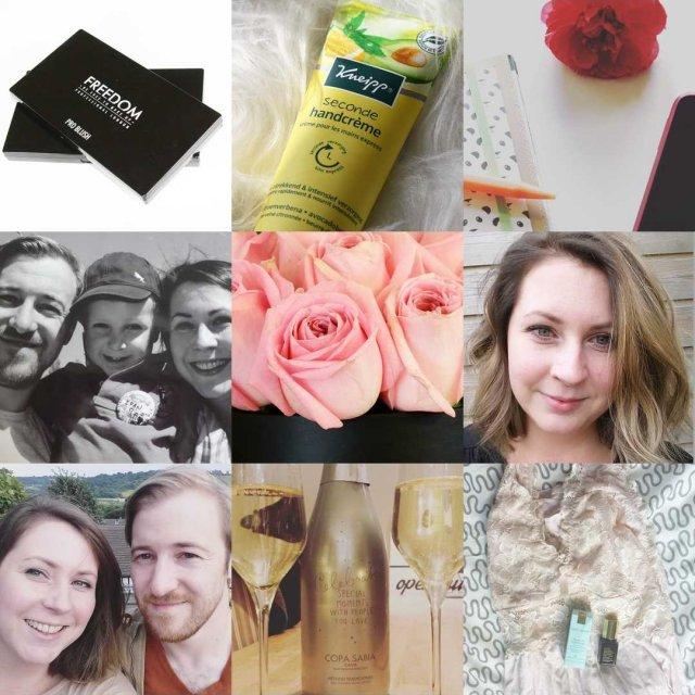 TAG | The Instagram Tag met veel foto's!