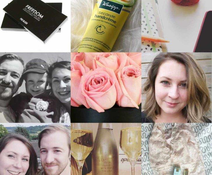 TAG   The Instagram Tag met veel foto's!