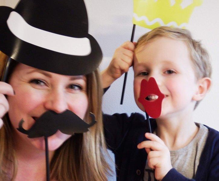 Weekvlog #3| Mama's kunnen wel ziek worden
