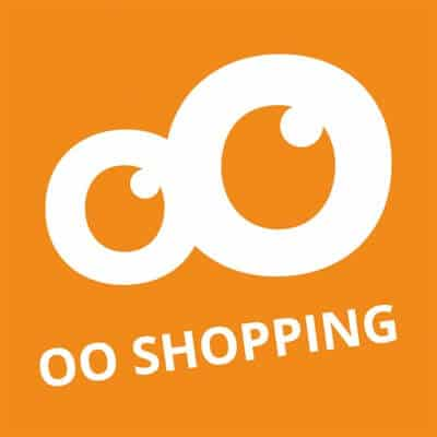 Alles onder één dak bij OO Shopping!
