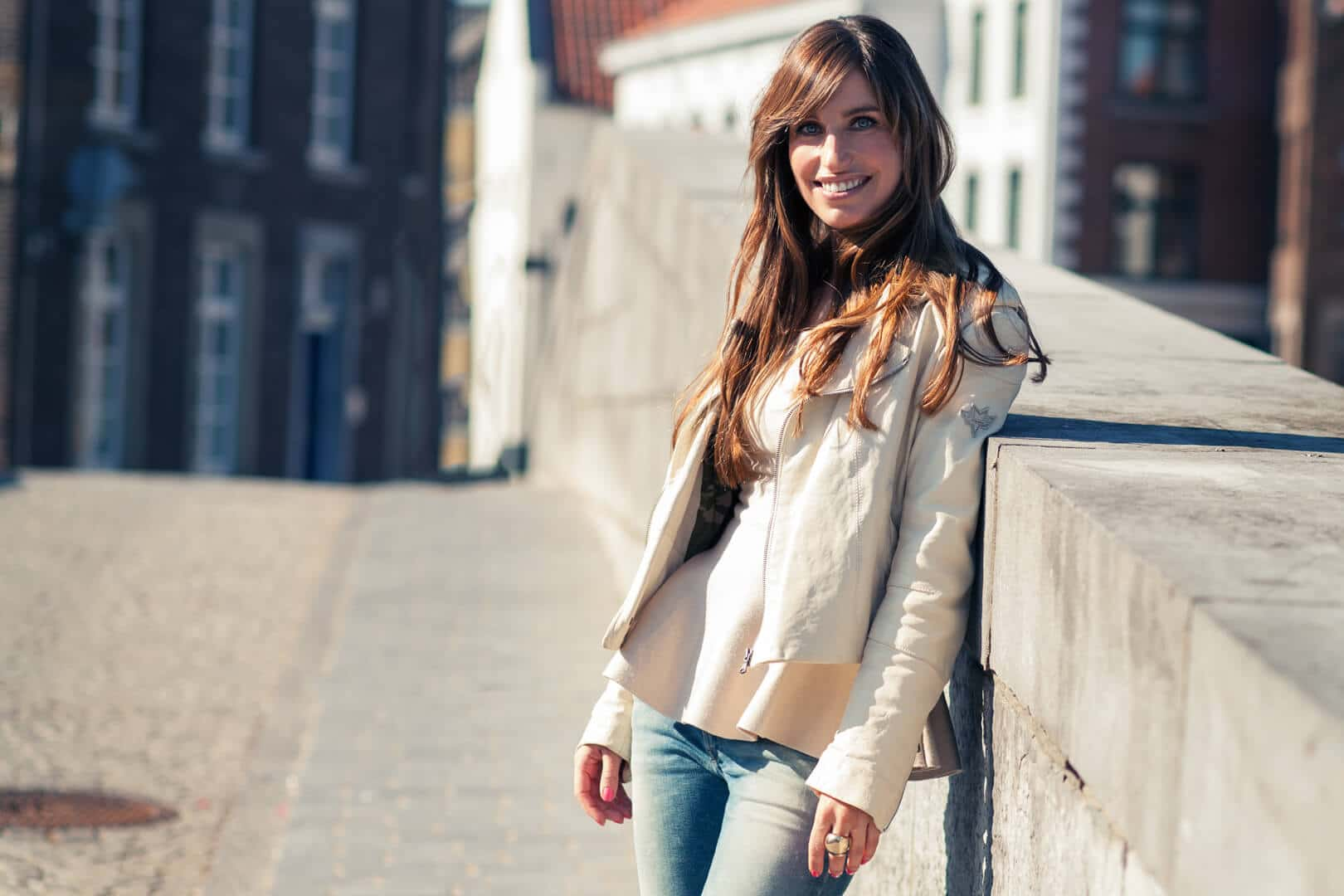 Lovely Bodies | Chantal van Yourfashionavenue.nl