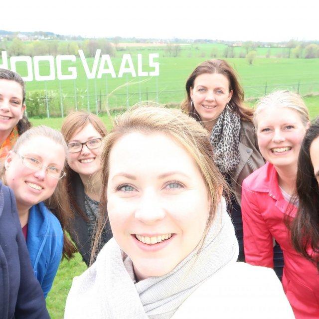 Mamabloggerweekend | Workshops, Lachen en Foute nummers!