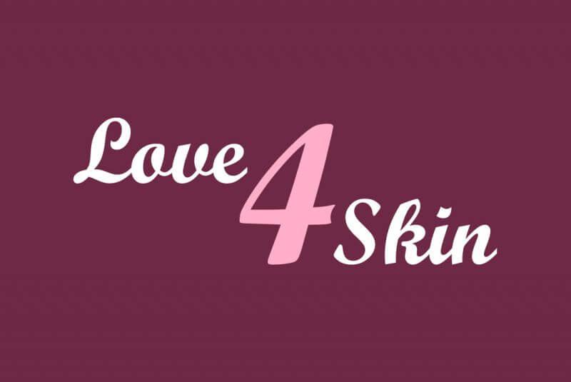 Win op LC #3 | Twee behandelingen bij Love 4 Skin