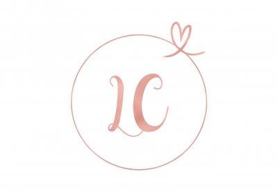 Klein logo Lovely Charlotte