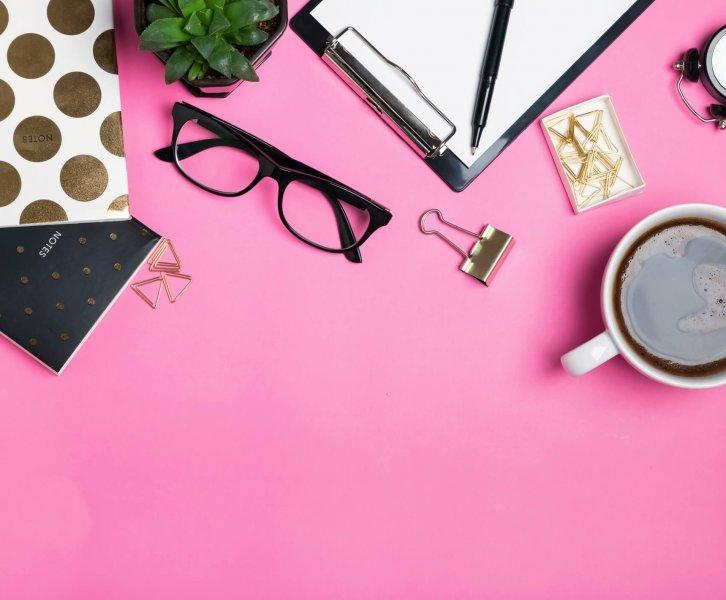 Blogtips #14 | Zo zorg je voor een mega mailinglist!