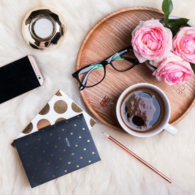 Heb je als blogger eigenlijk wel echt vakantie?