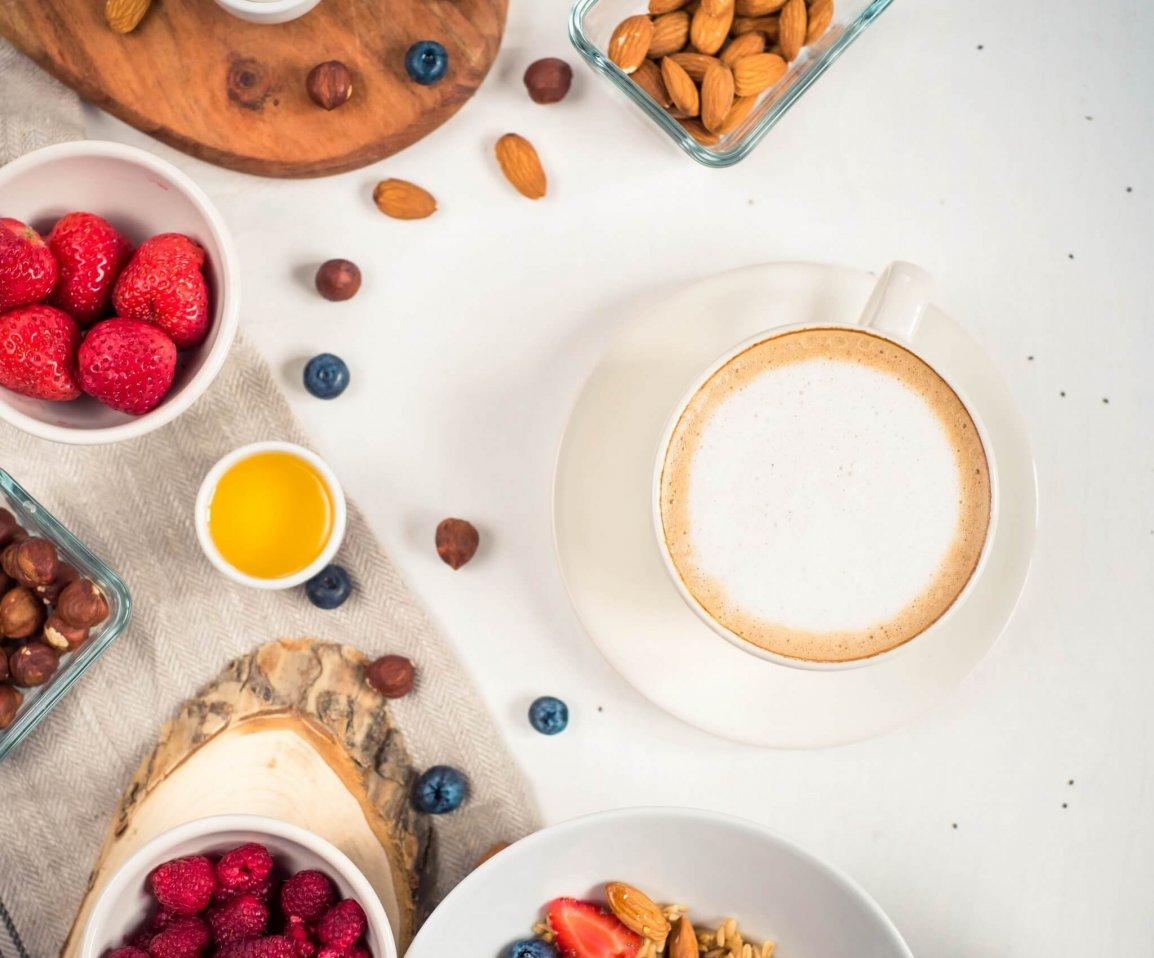 9 tips voor een snelle(re) ochtendroutine!