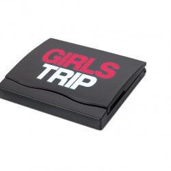 Win 2x een beauty pakketje van de film Girls Trip!