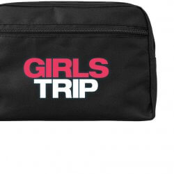 Win 2x een beauty pakketje van de film Girls Trip!
