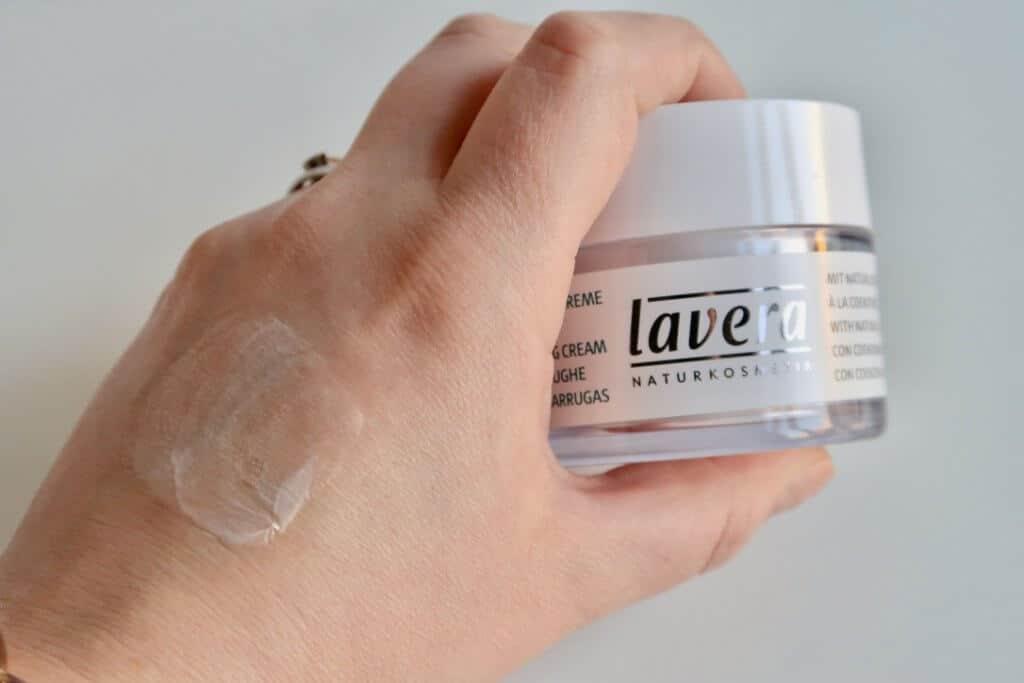 Lavera Skincare | De oplossing tegen een droge huid!