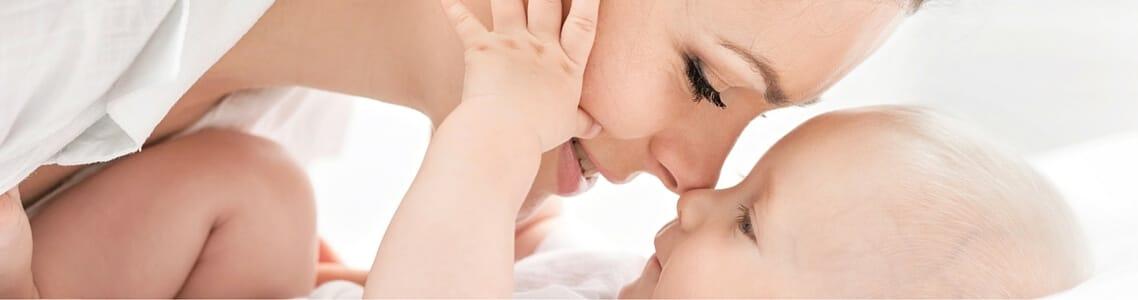 moeder-en-baby-sieraden