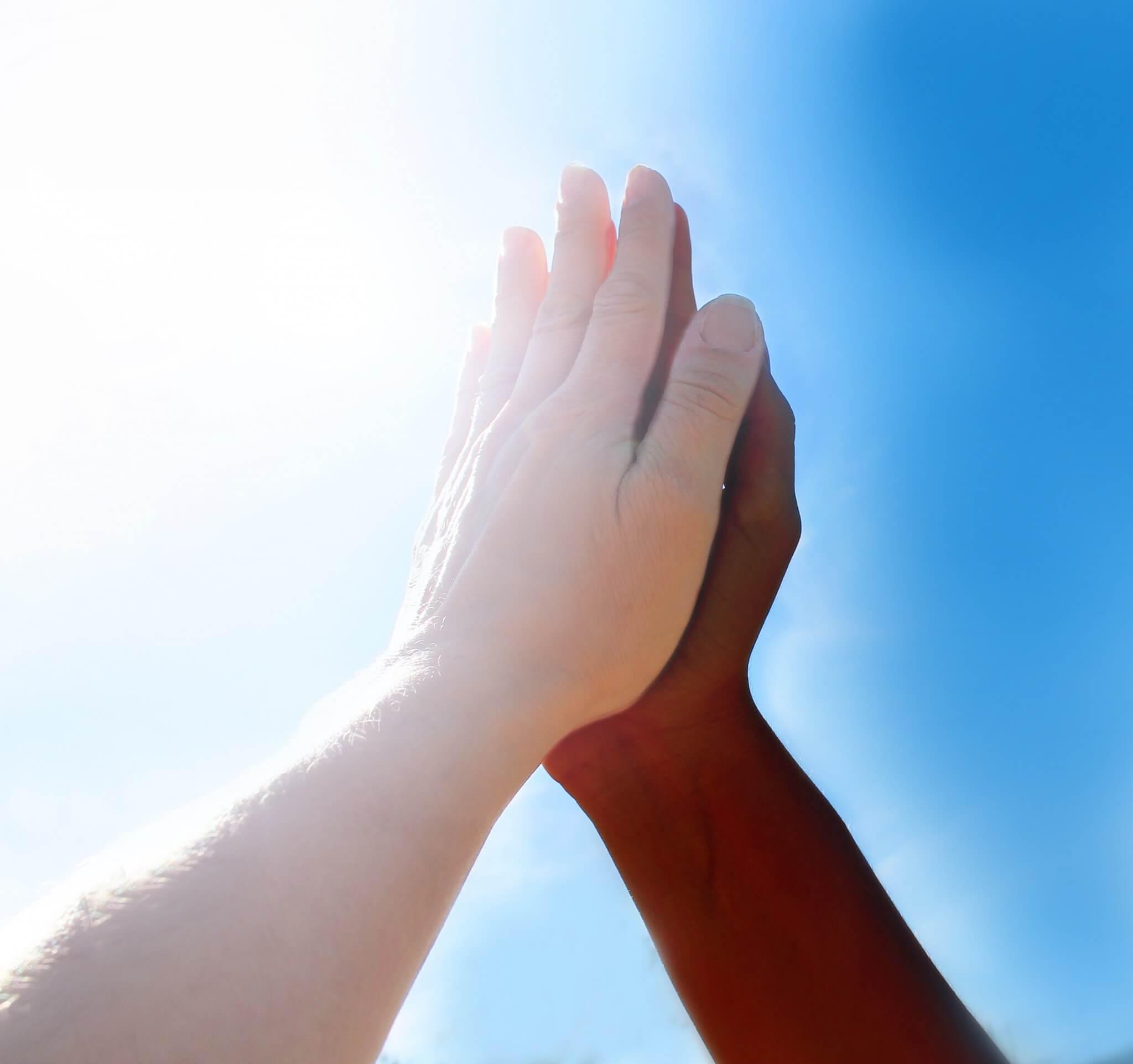 Racisme, piemels en de pieten discussie