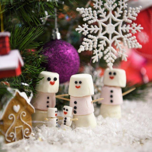 Lieve Charlotte | Hoe zie jij de decembermaand tegemoet?