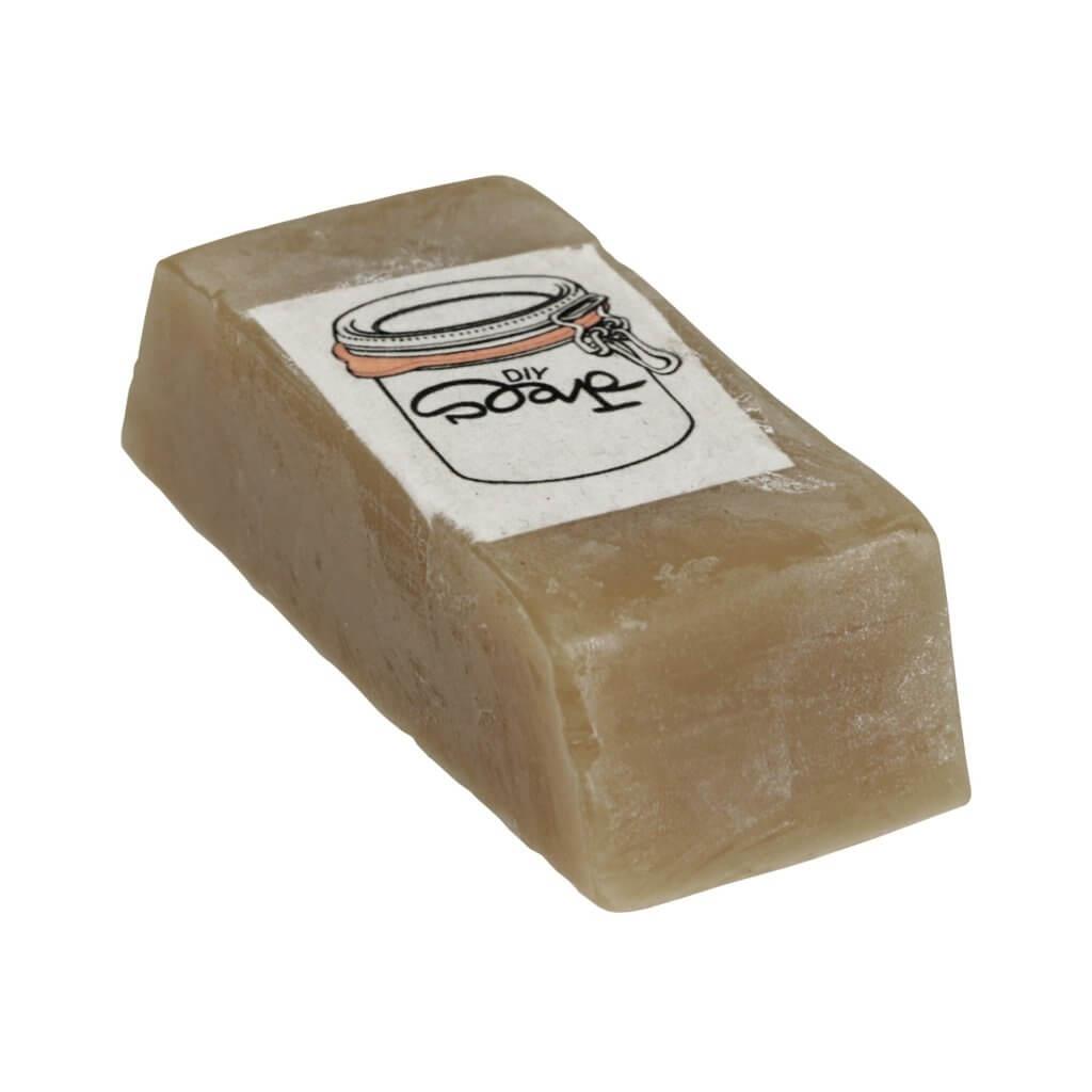 Verjaardag Giveaway #20 | DIY Soap
