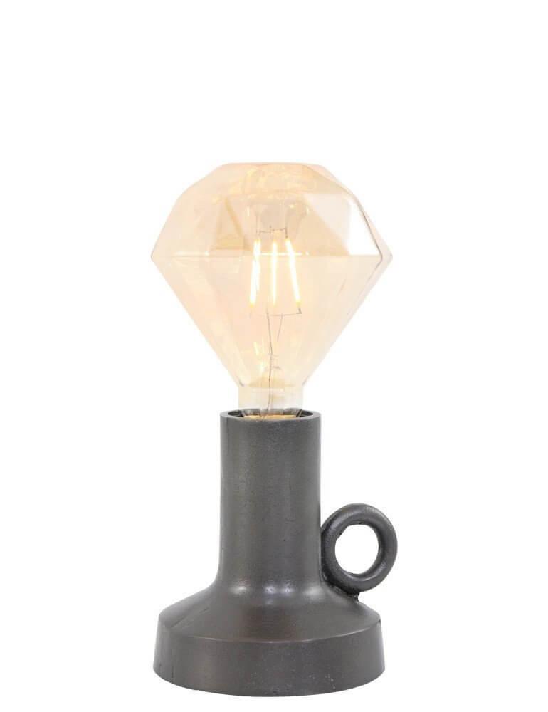 Verjaardag Giveaway #29 | Kandelaar tafellamp van Light&Living