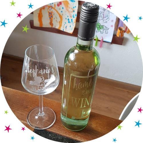 Verjaardag Giveaways #12 | 30-ers ♡ wijn