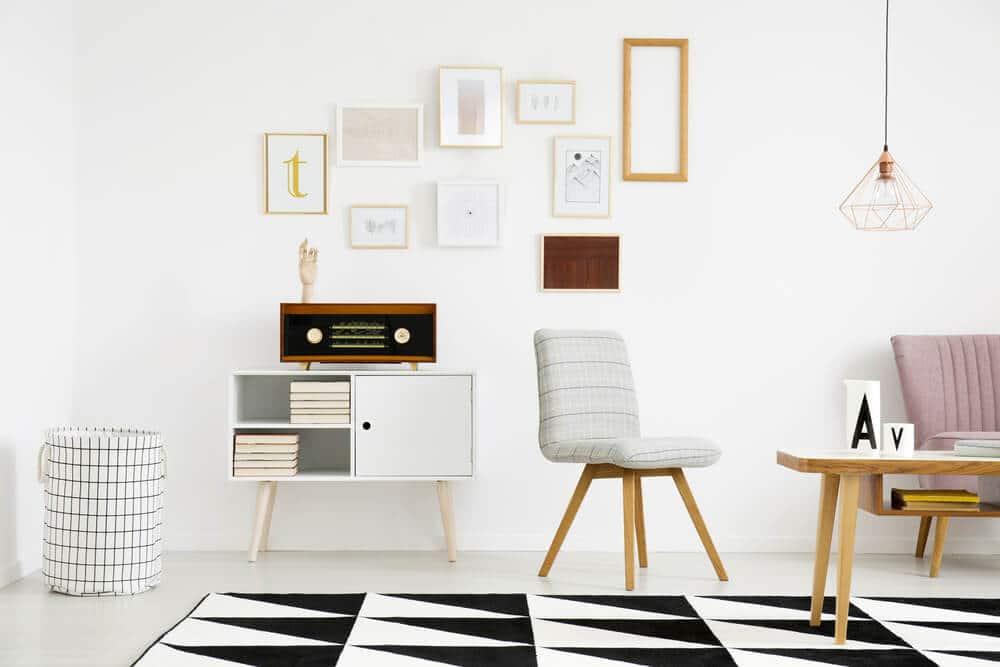 Interieur Inspiratie | Een lichtplan voor jouw huis