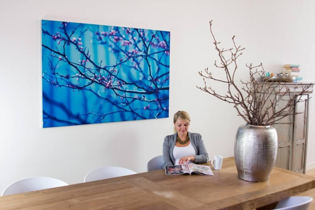 Interieur Inspiratie | Maak een thuis van jouw huis
